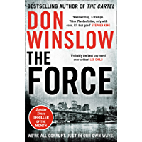 The Force (English Edition)