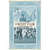 The Frost Fair (Christopher Redmayne, 4)