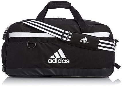 1b3571ece0cf9 adidas Tiro M Bolsa de Deporte