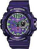 [カシオ]Casio 腕時計 G-SHOCK ビッグケースシリーズ GAC-110-6AJF メンズ
