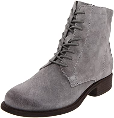 Women's Jal Ankle Boot