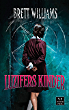 Luzifers Kinder: Horror