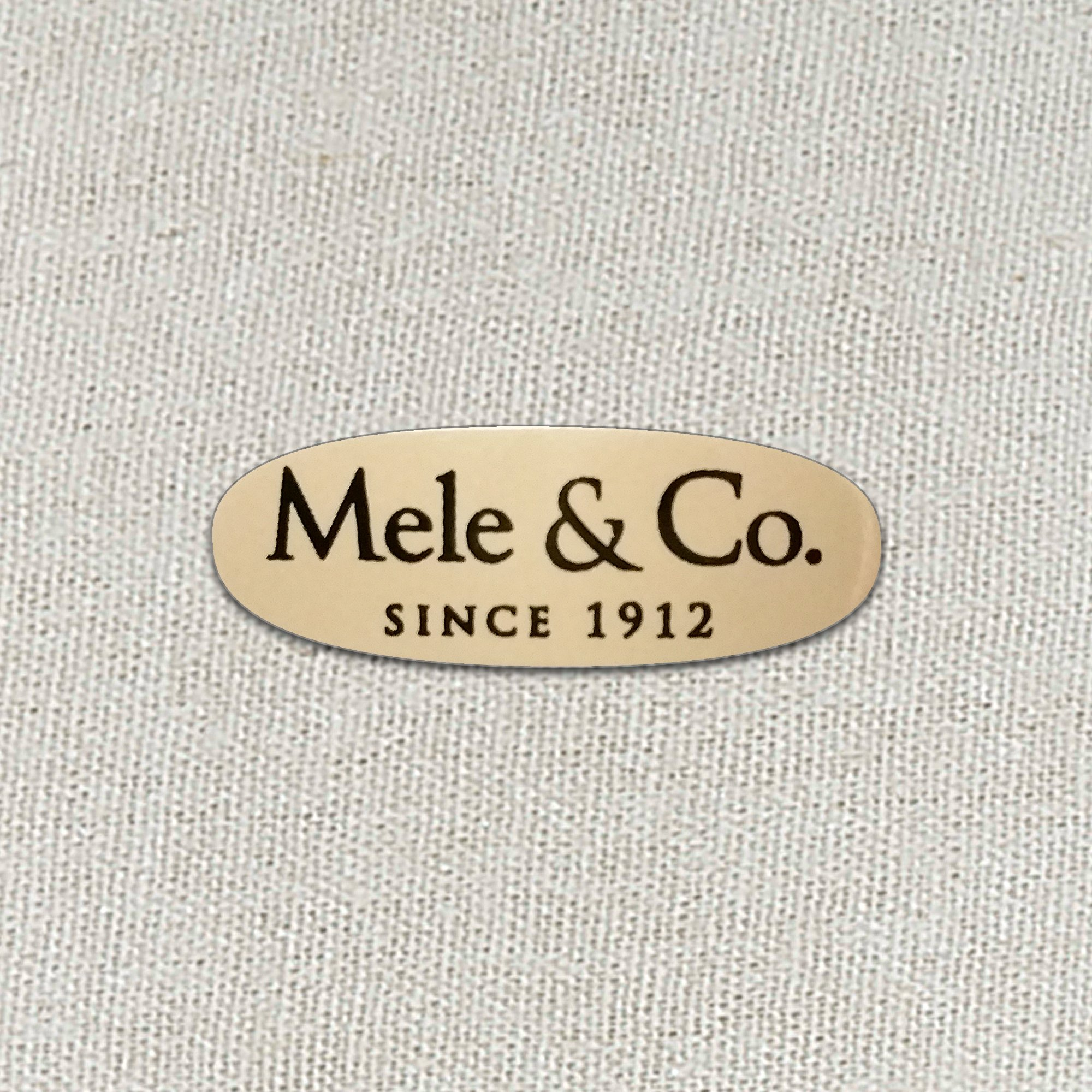 Mele & Co. Misty Glass Top Wooden Jewelry Box (Oceanside Grey Finish) by Mele & Co. (Image #9)