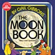 The Moon Book (New & Updated Edition)