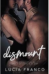 Dismount (Off Balance Book 5) Kindle Edition