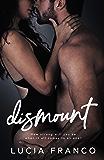 Dismount (Off Balance Book 5) (English Edition)