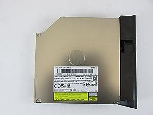 Acer Gateway ZX4270 DVD/RW SuperMulti 9mm 8X, KO.00807.010 UJ8D2Q