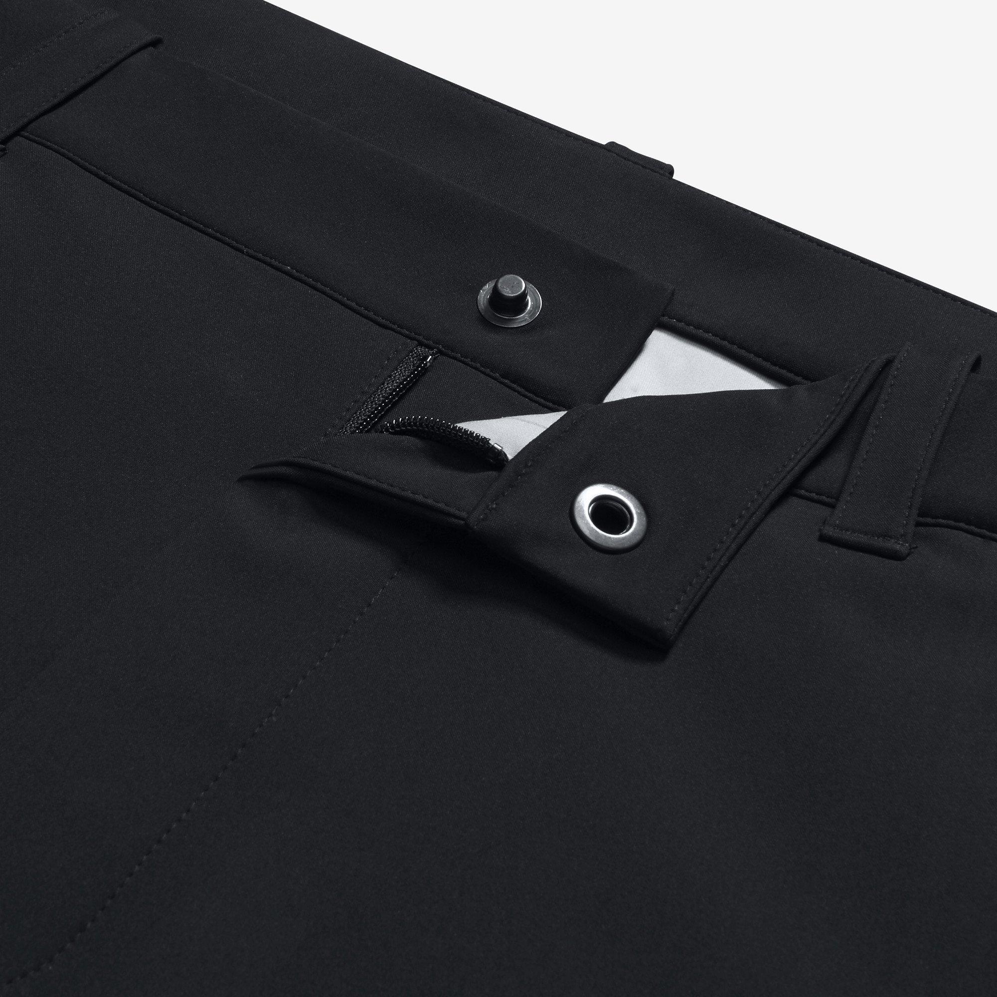 Nike Men's Hyper Storm-FIT Golf Pants by Nike Golf (Image #4)