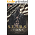 Stone (S.T.A.R.S. 1)