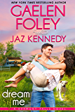 Dream of Me (Harmony Falls, Book 1)