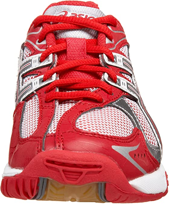 7 Best For meeee images   Red adidas shoes, Girls rolling