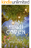 High Coven (High Witch Book 3) (English Edition)