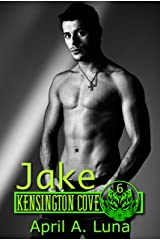 Jake: Call of the Night (Kensington Cove World Book 6) Kindle Edition