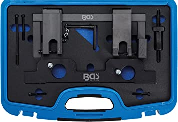 Rampa 1 pieza BGS 3001