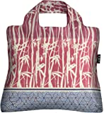 Envirosax Oriental OR.B4 Spice Reusable Shopping Bag, Multicolor