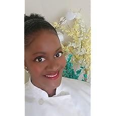 Chef Angela-Michelle