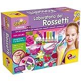 Lisciani Giochi 62355 - I'm a Genius Laboratorio dei Rossetti