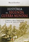 História da Segunda Guerra Mundial
