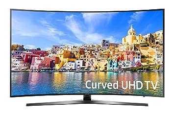 Drivers for Samsung UN49KU7500F LED TV