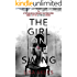 The Girl on the Swing: A Psychological Romantic Suspense Novel (A Let Me Go series Book 2)