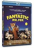 Fantastic Mr Fox [Edizione: Francia]