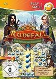Runefall: Die Tribute von Rivermoor