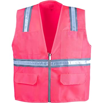 top selling Safety Depot High Visibility