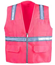 Safety Depot High Visibility