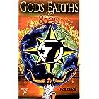 Gods, Earths and 85ers
