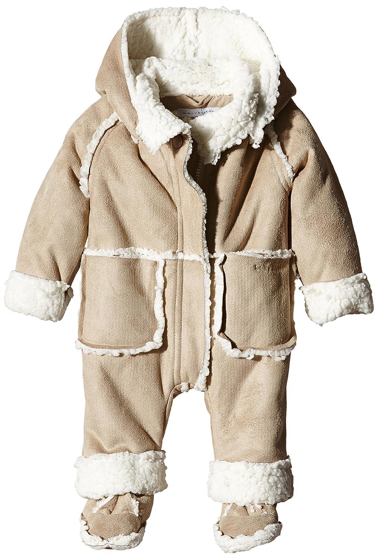 Bellybutton Kids Unisex Baby Schneeanzug 1572801