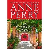 A Christmas Message: A Novel