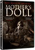 Mother's Doll [DVD]