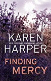 Finding Mercy (The Home Valley Series Book 3)