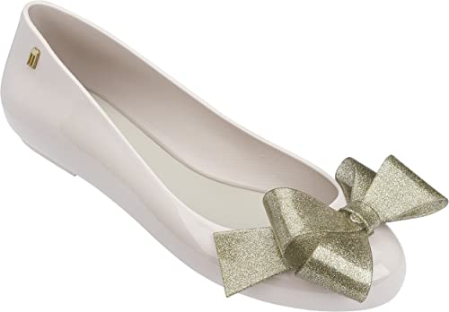 Space Love Bow 22 Melissa Shoes