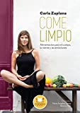 Come limpio (Cooked by Urano)