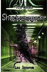 Shadowmancer (The Circle Book 1) Kindle Edition