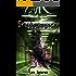 Shadowmancer (The Circle Book 1)