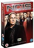 NCIS - Naval Criminal Investigative Service - Season 6 [DVD] [2008]