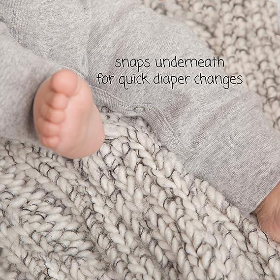 Amazon.com: Tesa Babe - Body de verano para recién nacidos ...