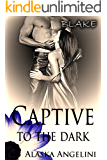 BLAKE: Captive to the Dark