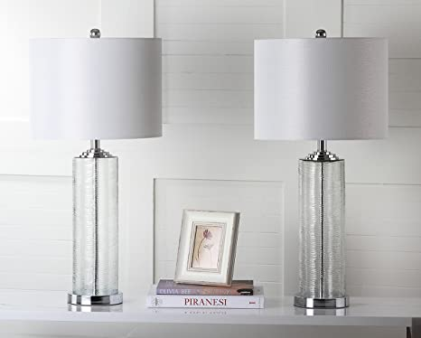 Amazon.com: Safavieh Lighting Collection - Lámpara de ...