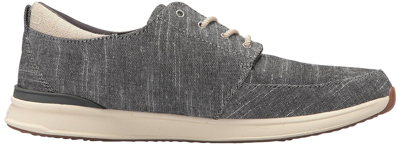 REEF Mens Rover Low Tx Sneaker