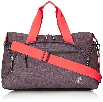 adidas Women s Fearless Club Bag 8b4181c5261f5