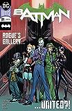 Batman (2016-) #89