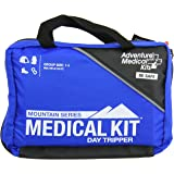 Adventure Medical Kits Mountain Series Day Tripper First Aid Kit