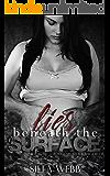 Lies Beneath the Surface (Buried Secrets Book 2)