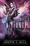 Hell's Angel Book Three