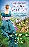 Someone to Care (A Westcott Novel Book 4)