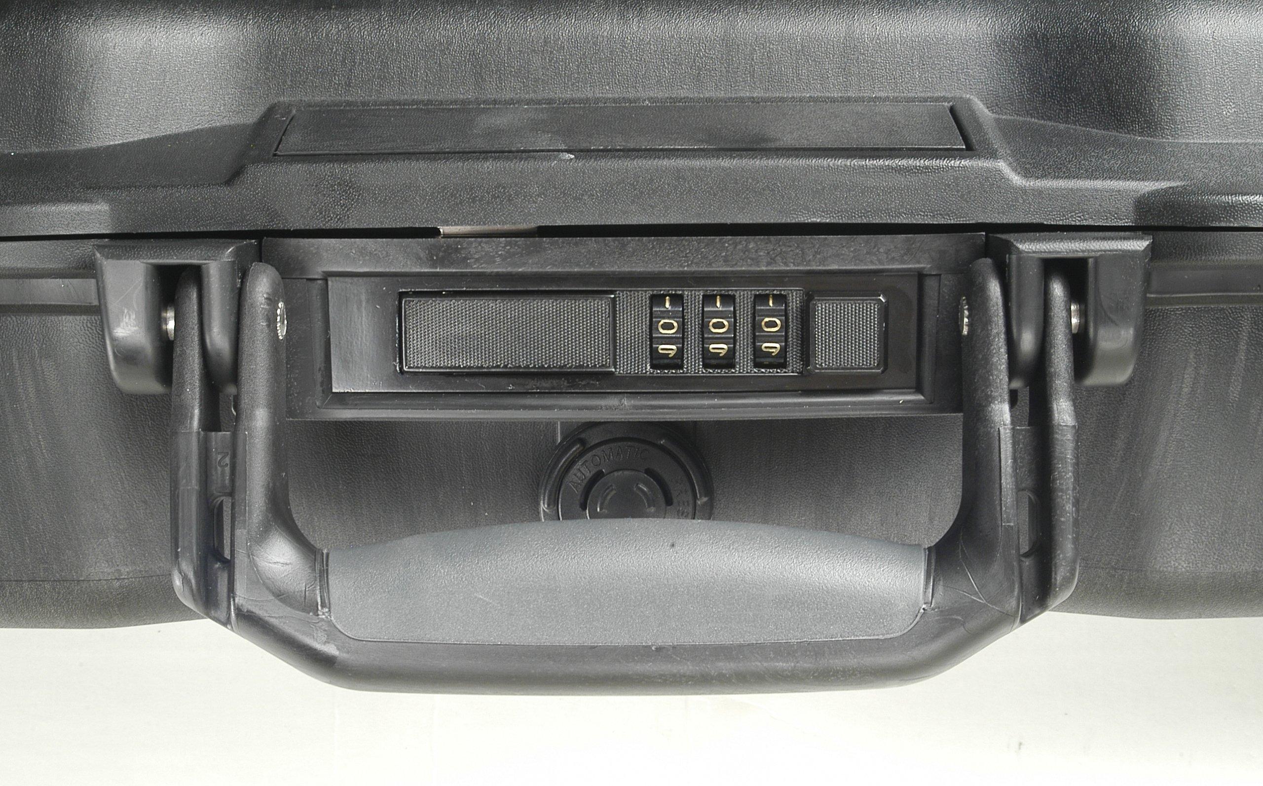 PELICAN 1495 CC#1 Deluxe Computer Case by Pelican (Image #3)