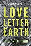 Love Letter To The Earth^Love Letter To The Earth